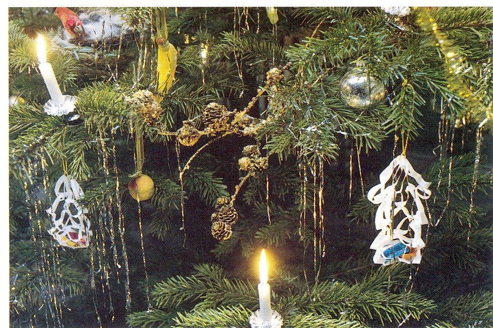 Storm Weihnachtsgedichte.Wie Theodor Storm Weihnachten Feierte 12 12 2017 11 09 Uhr
