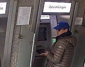 Frau sucht mann eichsfeld